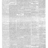 <em>The Northern Star</em>, Cushman Arriving in England, Dec 14, 1844